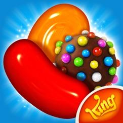 Candy Crush Saga hileleri, ipuçları ve kullanıcı yorumları