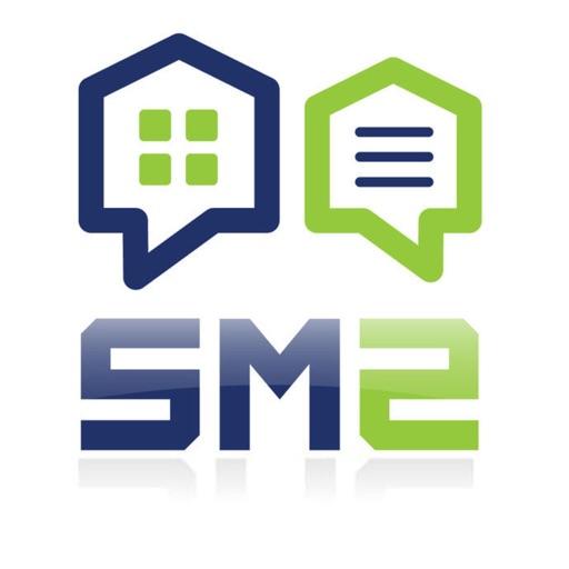 Touchbase SM2