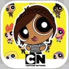 Powerpuff Yourself icon