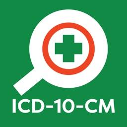 ICD-10-CM TurboCoder, 2019.