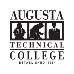 My Augusta Tech