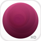 iPeriod Lite HD icon