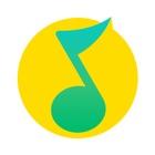 QQ音乐 - 让生活充满音乐 icon