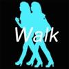 Walking Locus Plus - iPhoneアプリ