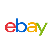 Ebay Shopping app review