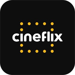 Cineflix Cinemas