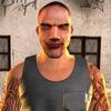 Drug Mafia - Dealer Simulator