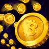 Bitcoin Simulator: Idle Tycoon - iPhoneアプリ