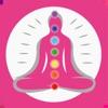 ヨガの呼吸法 - iPhoneアプリ
