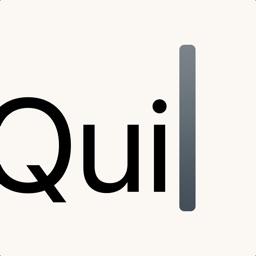 Quickl