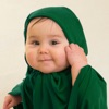 Muslim Baby Names - Islam - iPhoneアプリ