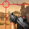 Counter Attack Gun War Strike