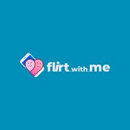 Flirtwithme -Online Dating App