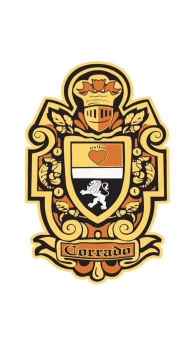 点击获取Corrado