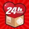PChome24h購物