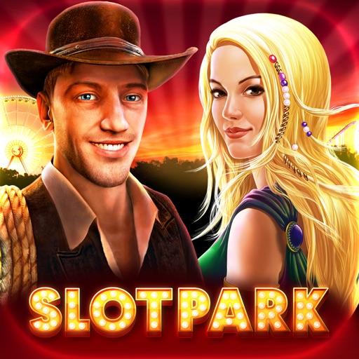 Slotpark Casino e Slot Machine