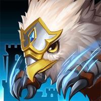 Lords Watch:Tower Defense RPG Hack Diamonds Generator online