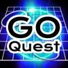 GoQuest