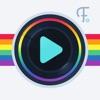 iフォトアルバム - 大切な写真や動画をアルバムに保存/整理