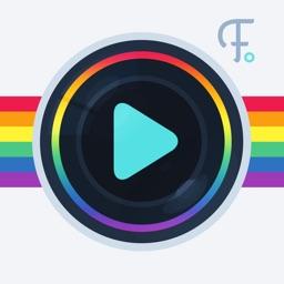 Fliptastic — Easy Slideshows