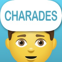 Charades - Heads Up Game Hack Resources Generator online