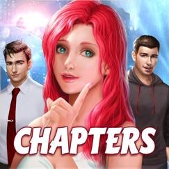 Chapters - Séries Interactives installation et téléchargement