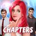 Chapters: Interactive Stories Hack Online Generator