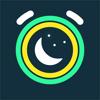 ThrivePort, LLC - Sleepzy - 睡眠サイクル目覚まし時計 & 睡眠録音 アートワーク