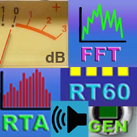 AudioTools - dB, Sound & Audio - Andrew Smith Cover Art