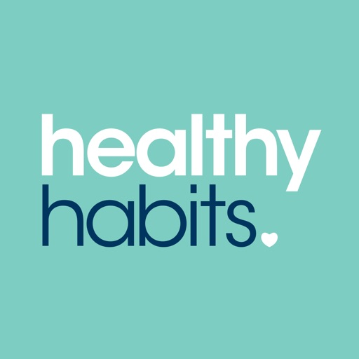 My Healthy Habits