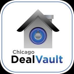 Deal Vault
