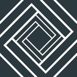 Glacier Chat: Secure Messenger