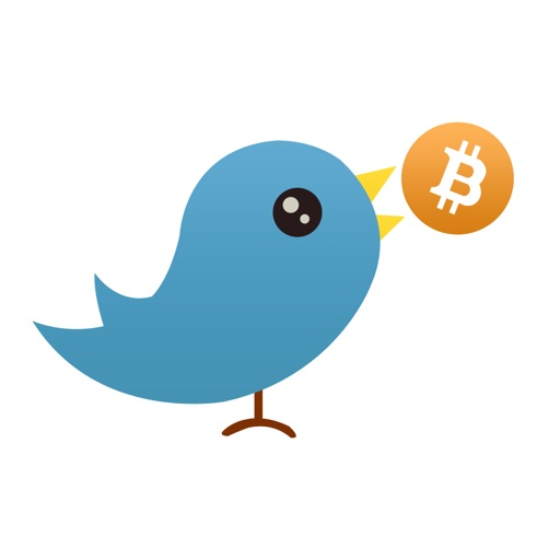 Bitpush - Bitcoin Price & News