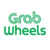 GrabWheels - eScooter sharing