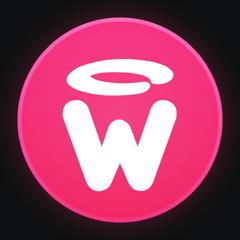 WidgetBox: Icons & keyboard