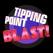Tipping Point Blast!