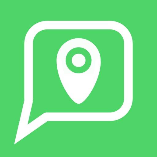 Fam Chat App