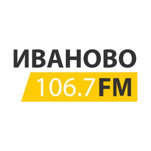 Иваново FM 106,7