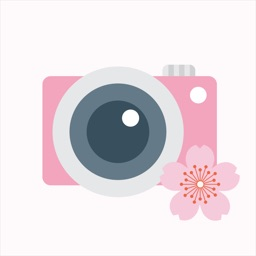 KanjiCam - Japanese Camera Dic