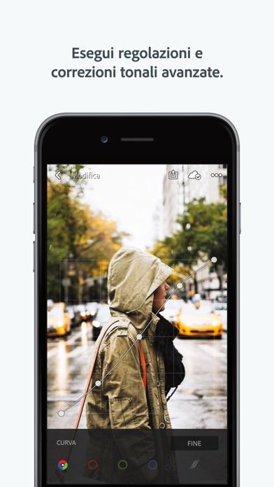 lightroom cc mobile app download