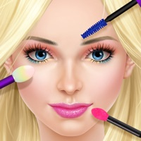 Codes for Back-to-school Makeup Hack