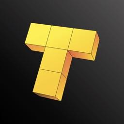 TetroBlock: Block Puzzle Game