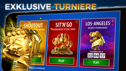 New free spins no deposit bonus