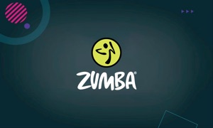 Zumba® Workouts