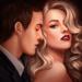 Love Sick: Interactive Stories Hack Online Generator
