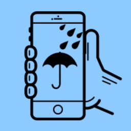 Bring Your Umbrella