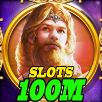 Codes for Slots‐ Hack