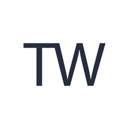 TimeWorksPlus