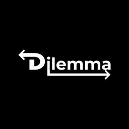 Dilemma - Get An Advice