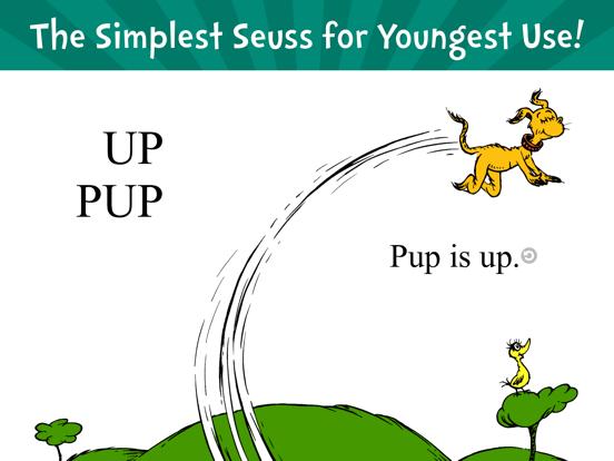 Hop on Pop by Dr. Seussのおすすめ画像1